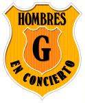 tn_Logo Hombres G